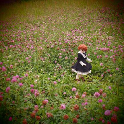 doll20140711002.jpg