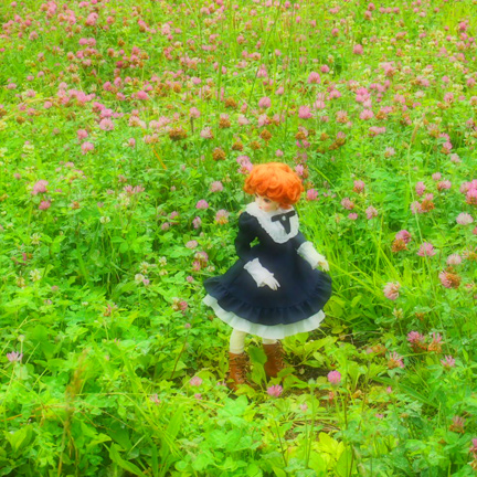 doll20140711003.jpg