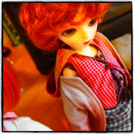 doll20140711005.jpg