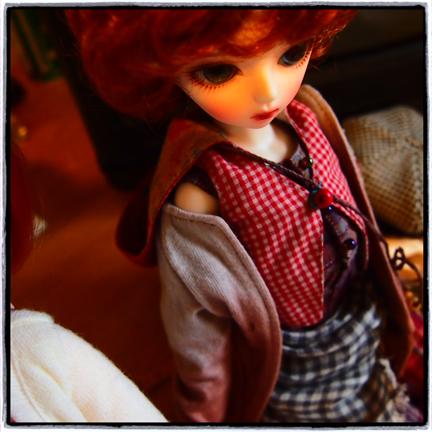 doll20140711006.jpg