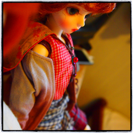 doll20140711007.jpg
