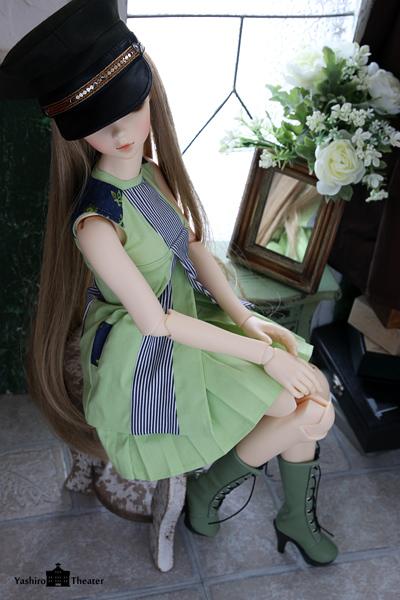 doll20140728002.jpg