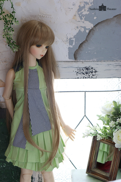 doll20140728003.jpg