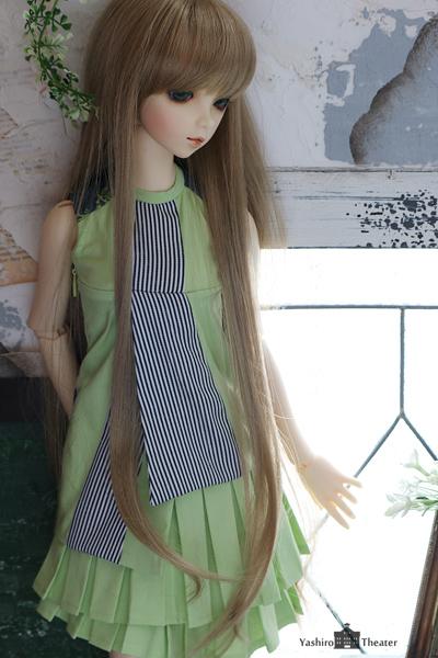 doll20140728004.jpg