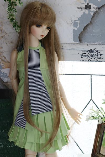 doll20140728005.jpg