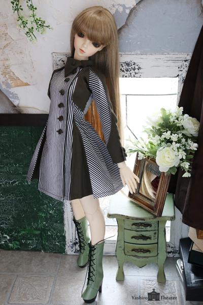 doll20140728007.jpg