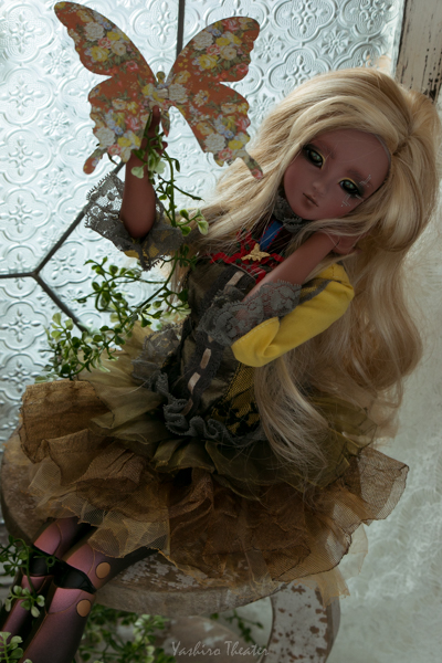 doll20140902000.jpg