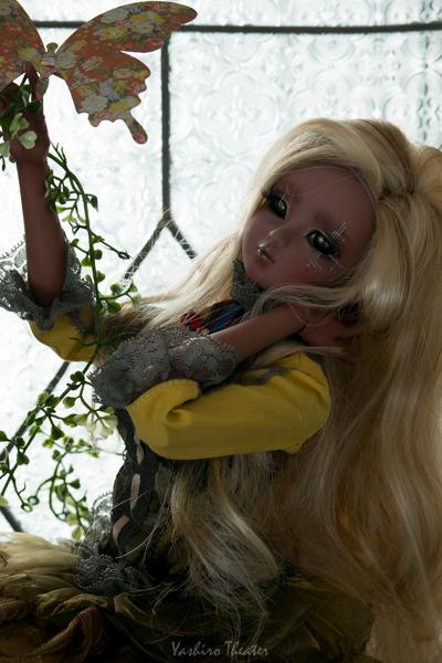 doll20140902002.jpg