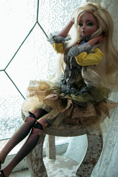 doll20140902004.jpg