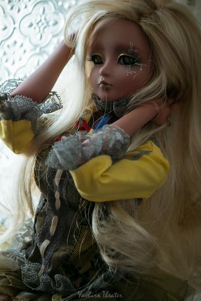 doll20140902005.jpg