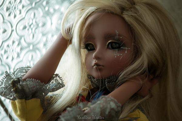 doll20140902006.jpg