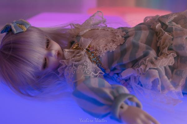 doll20140904000.jpg