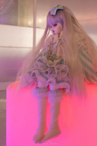doll20140904002.jpg
