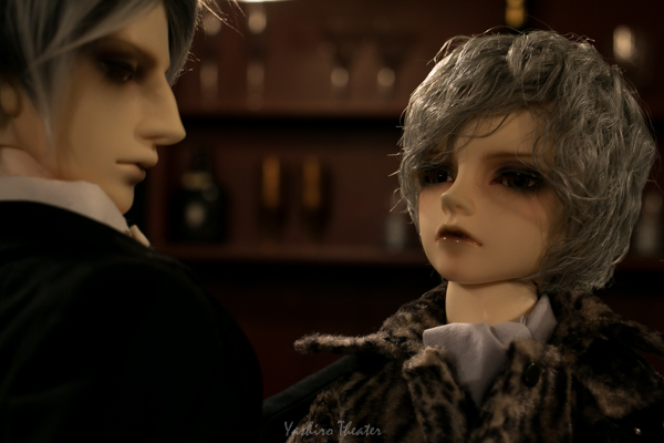 doll20140905003.jpg