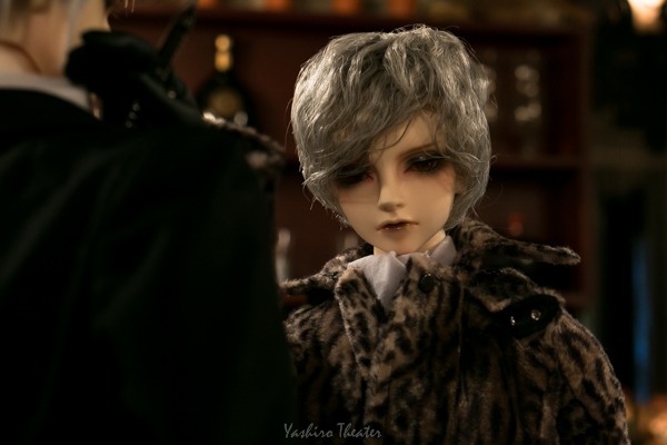doll20140905009.jpg