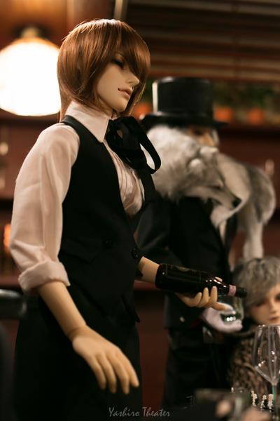 doll20140907001.jpg