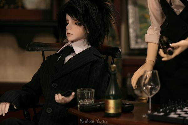 doll20140907004.jpg