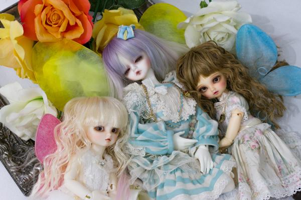 doll20140910-1.jpg