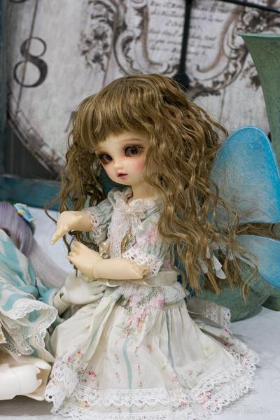 doll20140910-2.jpg