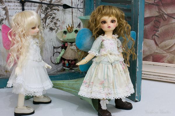 doll20140910-5.jpg