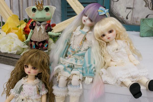 doll20140910-6.jpg