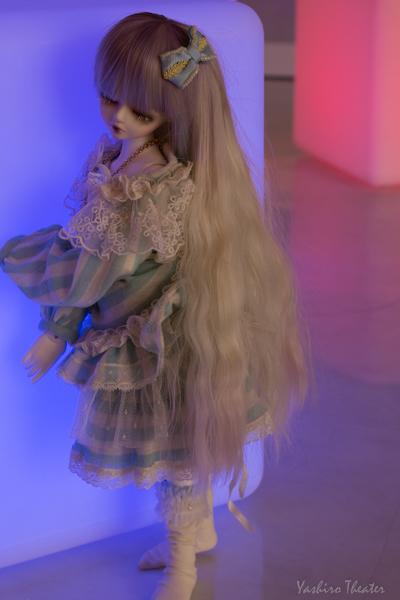 doll20140910007.jpg