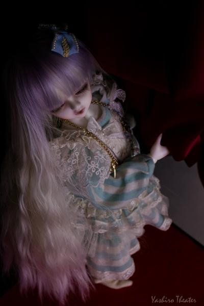 doll20140910009.jpg