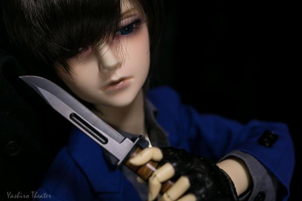 doll20140911000.jpg