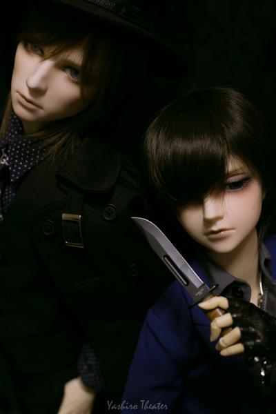 doll20140912005.jpg