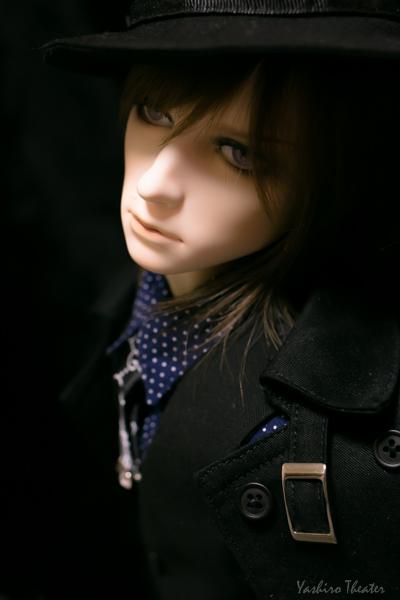 doll20140912006.jpg