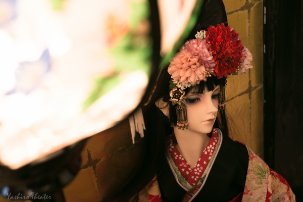 doll20140918013.jpg