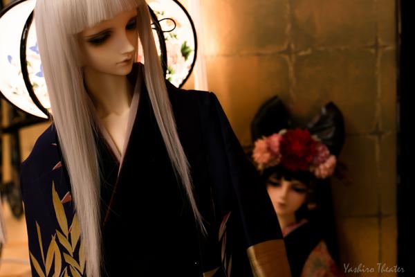 doll20140918014.jpg