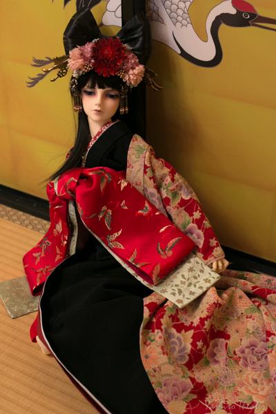 doll20140918016.jpg
