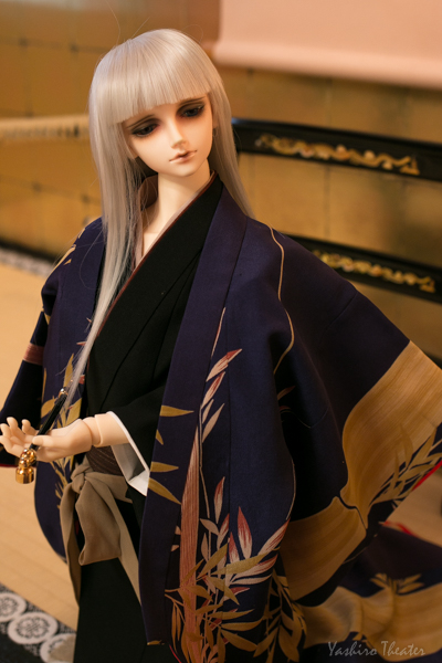 doll20140918018.jpg