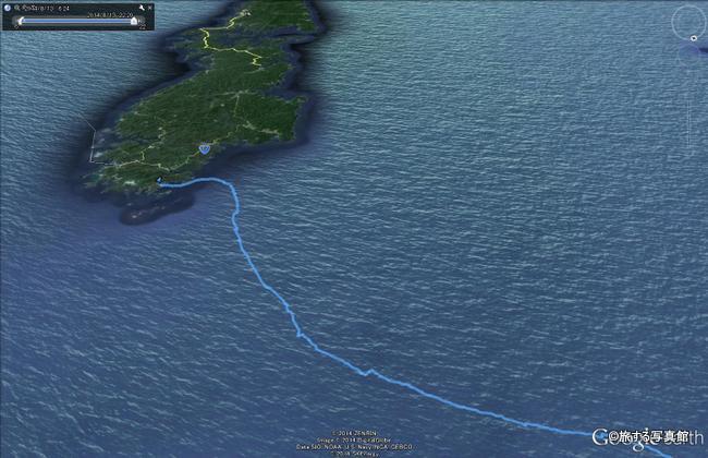map3-001.jpg