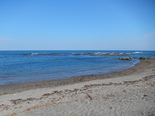 大洗海岸20140510001