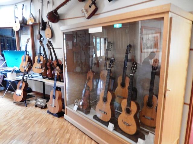 ギター文化館20140823003