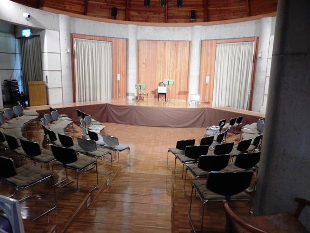ギター文化館20140823004