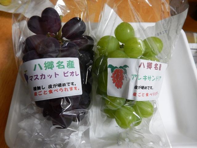 田中ぶどう園20140823007