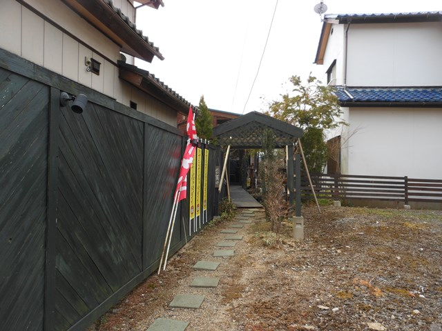 太郎20140318002