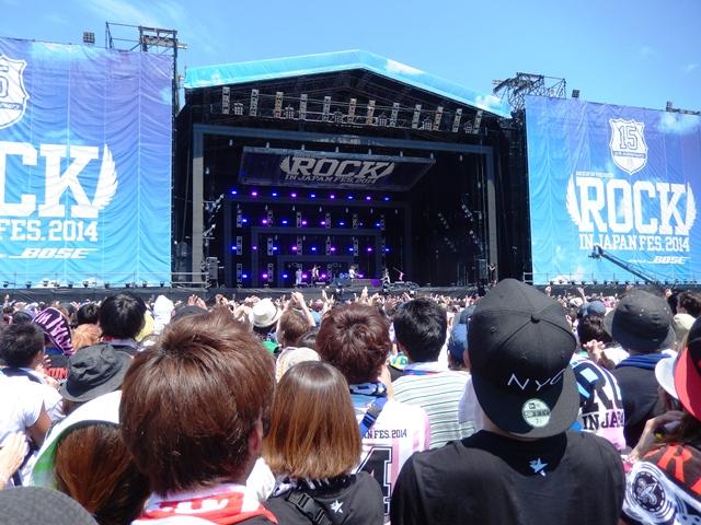 ロック20140802005