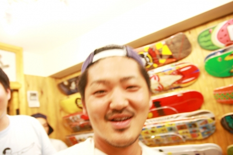 20140713hi (7)