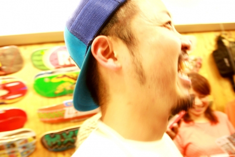 20140713hi (8)