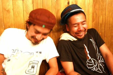 20140713hi (61)