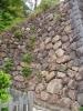 蟷螂ヶ崎石垣