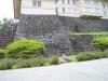 小田原城石垣