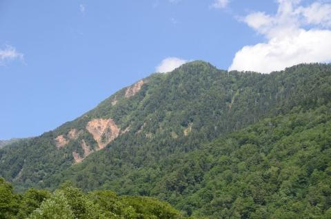 20140712 okumaruyama 110