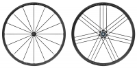 2015-Campagnolo-SHAMAL-Mille-road-bike-wheels.jpg
