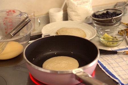 pancake01_2014081014492282a.jpg