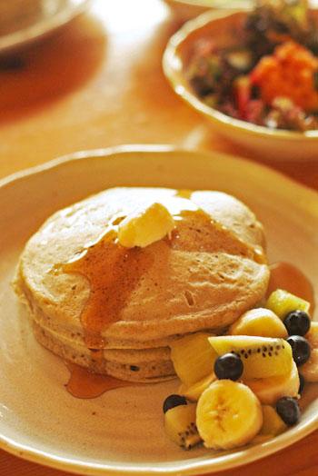 pancake02_01.jpg